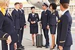 Harte Personalverhandelungen bei Lufthansa