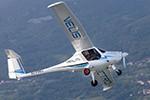 EASA zertifiziert zum ersten Mal ein Elektro-Flugzeug
