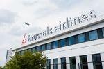 Keine Entlassungswelle bei Brussels Airlines