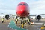 Norwegian storniert 97 Boeing-Flugzeuge
