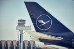 Wie es jetzt für Lufthansa weitergeht