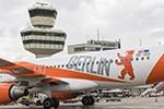 Easyjet zieht Flugzeuge aus Berlin ab