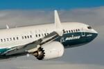 Boeing und FAA schließen 737-Max-Zertifizierungsflüge ab
