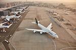Frankfurter Flughafenchef will verlängerte Kurzarbeit