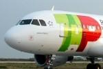 Portugiesischer Staat übernimmt Kontrolle bei TAP