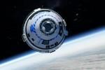 Boeing will Starliner-Test noch dieses Jahr wiederholen