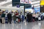 Tausende Kunden beschweren sich über Airlines und Bahn
