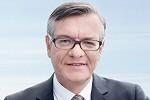 BDL: EU muss irreparable Strukturbrüche verhindern