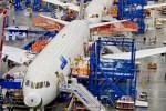 Wie stark belasten Corona-Krise und 737-Max-Debakel?