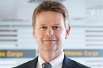 Gerber: Corona-Tests Basis für Erholung des Flugverkehrs