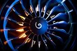 Safran hofft auf Erholung im Luftverkehr und 737 MAX