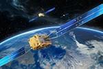 Ministerium prüft Konzept für deutschen Weltraumbahnhof