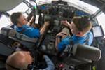 Bericht stellt Boeing und FAA fatales Zeugnis aus