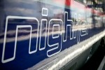 SBB und ÖBB bauen Nachtzug-Angebot in Europa weiter aus