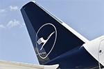 Piloten stimmen Lufthansa auf Gegenwind zu