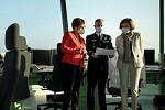 Deutschland und Frankreich treiben Rüstungsprojekte voran