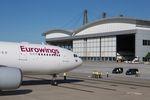 Warum Lufthansa mit Ocean klein anfängt