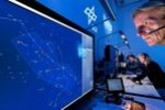 EU-Kommission plant Reform des europäischen Luftraums