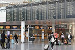 Neue Quarantäneverordnung für Einreisen ab 15. Oktober