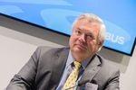 John Leahy gibt Triebwerksfirmen Mitschuld an A380-Aus