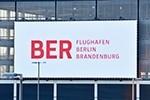 Bund: BER-Finanzlücke könnte 660 Millionen Euro betragen