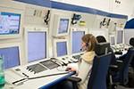 DFS und Center Maastricht optimieren Luftraumgrenzen
