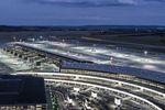 Flughafen Wien: Optimist in der Krise