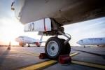 Bundesregierung plant weitere Hilfen für Luftfahrtbranche