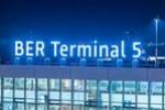 BER nimmt Schönefeld-Terminal vom Netz