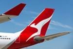 Qantas will Impfpflicht für Flugreisende einführen
