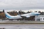 EASA ist mit der 737 MAX (etwas) strenger