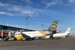 Condor will im Sommer ein breites Programm fliegen