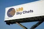 Lufthansa: Verkauf von LSG-Europageschäft vollzogen