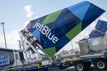 Airbus behält Krisenrate für A320 vorerst bei