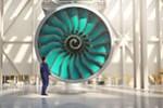 Rolls-Royce legt UltraFan auf Eis