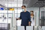 Luftverkehr pocht auf weitere finanzielle Unterstützung