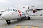 Czech Airlines vor Entlassungswelle
