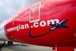 Norwegian Air erleidet Milliardenverlust