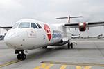 Czech Airlines beantragt Insolvenz