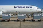 Wo Lufthansa Cargos MD-11F heute sind