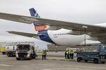 Airbus und DLR testen Flüge ohne fossiles Kerosin