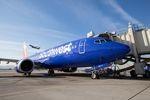 Southwest bestellt 100 Boeing 737 MAX 7