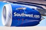 Airlines bestellen 737 MAX zu Schleuderpreisen nach