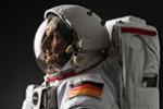 Bewerbungen als Astronaut bei ESA starten