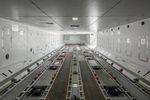 Airbus will tiefer in den Frachtermarkt vordringen