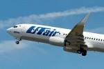 Russland beschränkt Flugverkehr mit Türkei
