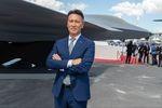 Überraschende Wechsel im Airbus-Management