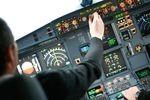 Doppelte Lizenz-Bürgerschaft für Piloten