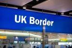 Großbritannien und Kanada stoppen Flugverkehr mit Indien
