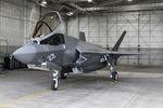US-Politiker nehmen F-35-Programm in die Mangel